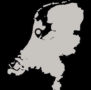 BEAKER Locaties